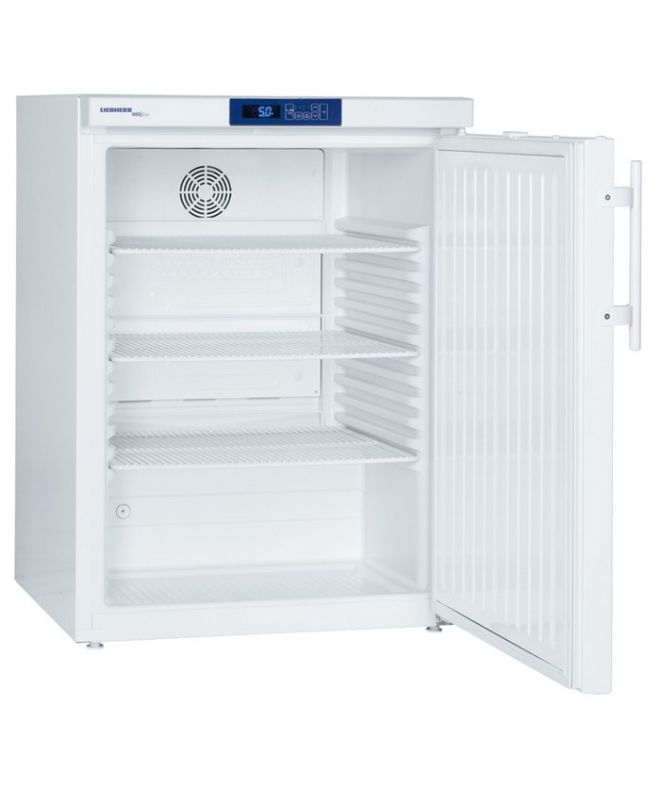 Liebherr Mediline LKUv 1610 Pharmacy Fridge